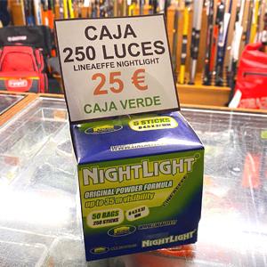 Caja-250-luces-lineaeffe