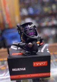 HART-REVENGE-2500