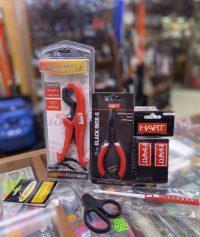kit-accesorios-pesca