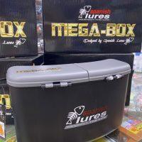megabox-spanish-lures