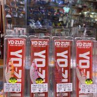 yozuri squid jig ultra sss