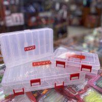 cajas hart ordenacion