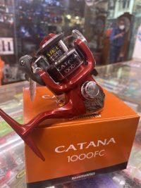 rockfishing-cultus-catana