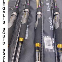 daiwa-legalis-squid-802L