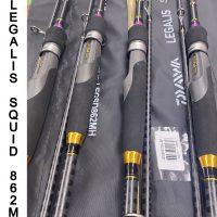 daiwa-legalis-squid-862ML